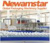 Máquina de rellenar en botella animal doméstico de Newamstar 10000bph
