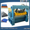 Het Blad van het Dak van het metaal walst het Vormen van Machine koud in China wordt gemaakt dat
