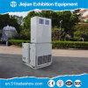 Refroidissement frais de station de 5 de HP à C.A. éléments de ventilateur végétal de refroidisseur