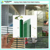 Anti-Cutting High Security 358 Mesh Fence per l'aerodromo (fornitore della Cina)