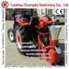 Tractor Power Pto Wheat Bamboo Sawdust Pellet Press Mill