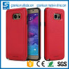 Samsung Galaxy J3のためのCaseology Shockproof Phone Back Cover