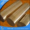 Round d'ottone Bar per Air Conditioner