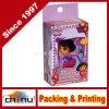 Dora lentikulare Spielkarten (430095)