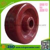 Wheel e Industrial fenolici Caster Wheel