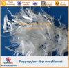 12mm Concrete Fiber pp Fiber Monofilament