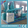 Alto Efficient 500kg/H Biomass Pellet Plant