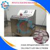 販売のための大きい容量のPitayaのスライサー機械