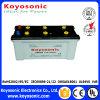 Asciugare la batteria caricata del camion accumulatore per di automobile di 12V 180ah