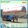 20-56m3 LPG Gas Carrier Tanker Truck Semi Trailer (LAT9400GHY)