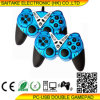 Вибрация Gamepad Stk-8092 PC двойная