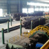 St37-2 1/4: -14 Seamless Steel Pipe carbone