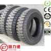 Neumático R-1 6.50-16, 7.00-16, 7.50-16, 8.25-16 del alimentador agrícola