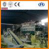 Linha de Produção Completa/ Fábrica/ Equipamento de de NPK (WP)