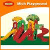 Bambino Parco giochi all'aperto Albero System (1195D)