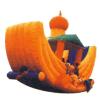 Раздувные игрушки (JS4057)
