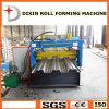 機械装置を作る金属のDeckingの床タイル