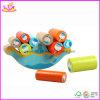 Brinquedo Equilíbrio para Bebê (W11F004)
