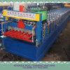 Linha de produção 780type de cartão ondulado automática