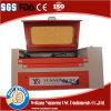 Letras de la señalización láser máquinas Publicidad de acrílico / madera / PVC / plástico
