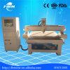 Máquina de madera del ranurador del CNC de la buena calidad