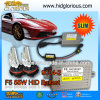 9004/9007-2 HID Xenon Lamp, HID Kit