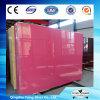 het 38mm Gelakte Glas Geschilderde Geschilderde Glas van het Glas Serigrafie met Ce/CCC/SGS Certficate