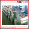 La Cina Alibaba PPGI ha preverniciato la bobina d'acciaio galvanizzata