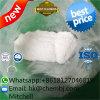 Aufbauende Steroid-Puder Boldenone Cypionate für Muskel-Wachstum CAS 106505-90