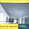 [سوبسندد] معدن شبكة سقف ألومنيوم خليّة سقف