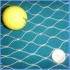 Red al por mayor de nylon de los pescados para el tope del lacrosse del golf