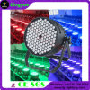 NENNWERT 64 LED DJ-RGBW 120X3w Innen-Stadiums-Licht