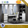 L Shape Office Furniture / Manager Table / Computer Table (HX-5N314)