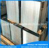 Ba beëindigt de Koudgewalste Koudgewalste Stroken van de Legering van het Aluminium (430)