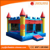 遊園地(T2112)のための普及した膨脹可能なおもちゃか跳躍の城