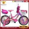 A maioria de bicicleta popular/bicicletas cor-de-rosa das meninas do modelo/estilo para Ámérica do Sul