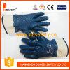 Ddsafety Джерси 2017 с голубой перчаткой нитрила