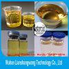 Wirkungsvolles 99% Testosteron Cypionate halb fertiges Liquild 250mg/Ml