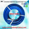 SAE100 R7 9.5X18мм Гидравлический распылительный шланг высокого давления