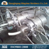Tubulação quente da canalização do PVC da venda que faz máquinas com preço