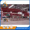 Gemaakt in de Machine van de Concrete Mixer van Ce van China met Lift