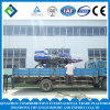 Pulvérisateur automoteur de boum avec ISO9001