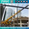 Silo de graines approuvé de la CE/silo/constructeur en acier coffres de mémoire