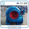 Niederdruck-große Kapazitäts-Mischungs-Fluss-Bewässerung-Pumpe für Bereich