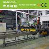 Good Quality PP Plastic Granulating Line