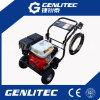 ガソリンまたはガソリン高圧洗濯機または車の洗濯機