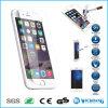 Protetor da película de tela do vidro Tempered para o iPhone de Apple 7 4.7