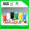 Adhésif à bande isolante électrique en PVC