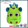 アマゾン熱い新式の子供のSH17070615緑動物のバックパック袋