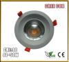 L'ÉPI DEL Downlight de CREE de l'usine 30W 40W 50W de la Chine/a fixé DEL Downlight avec Ce/RoHS reconnu